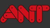 有限会社アント Logo